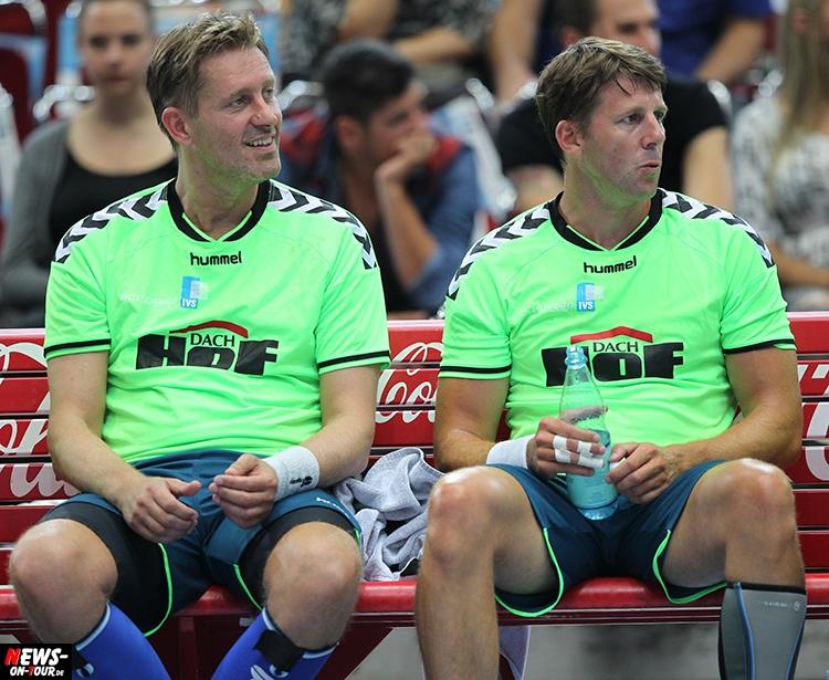 handball_allstar-team_28_ntoi_handball-legenden_dortmund-westfalenhalle