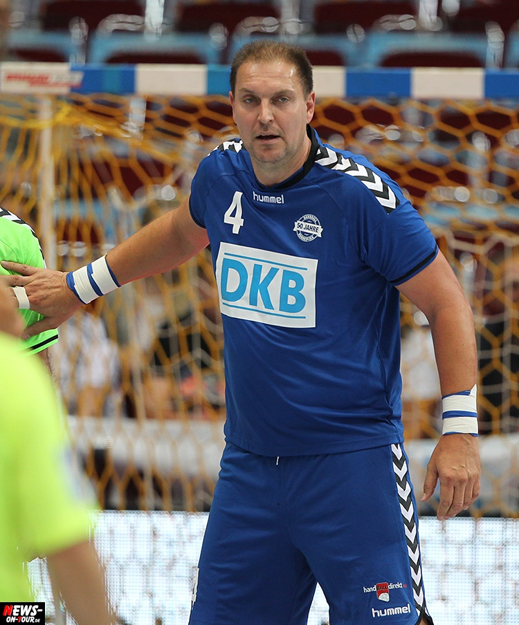 handball_allstar-team_29_ntoi_handball-legenden_dortmund-westfalenhalle