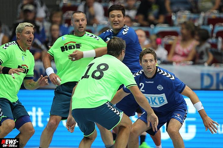 handball_allstar-team_31_ntoi_handball-legenden_dortmund-westfalenhalle