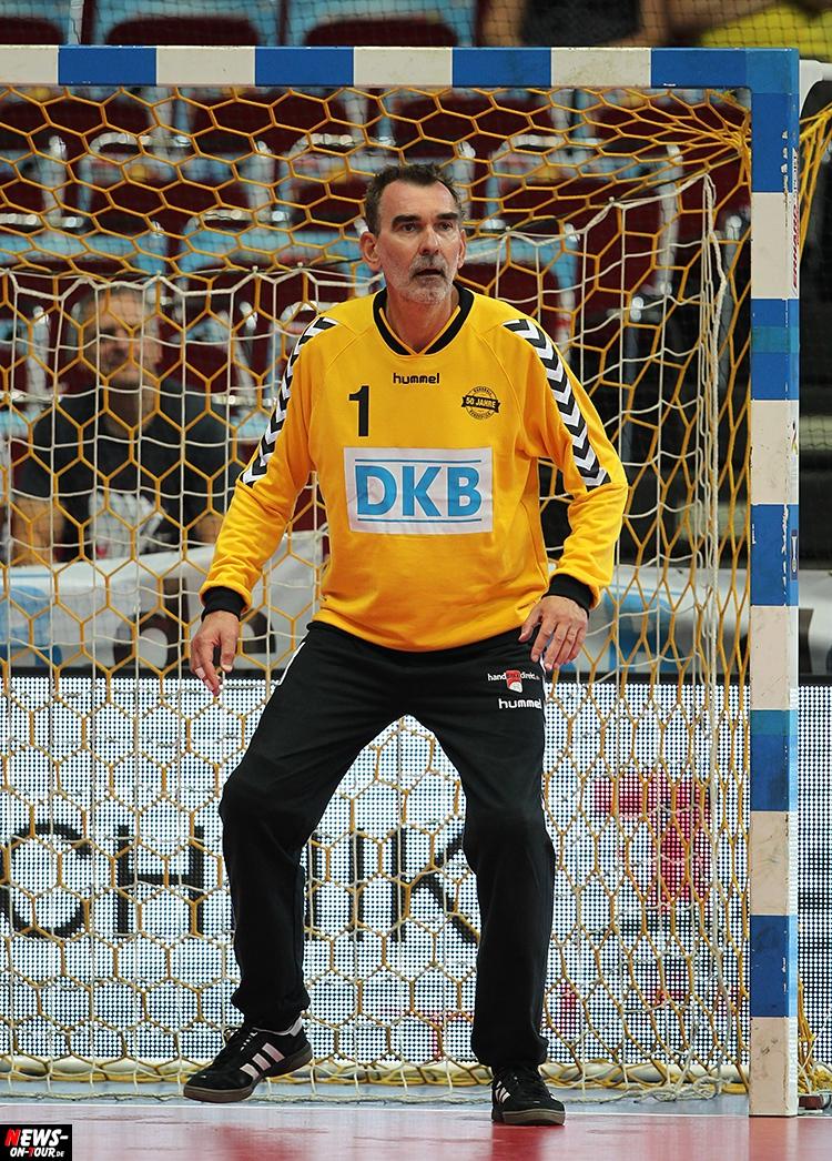 handball_allstar-team_32_ntoi_handball-legenden_dortmund-westfalenhalle