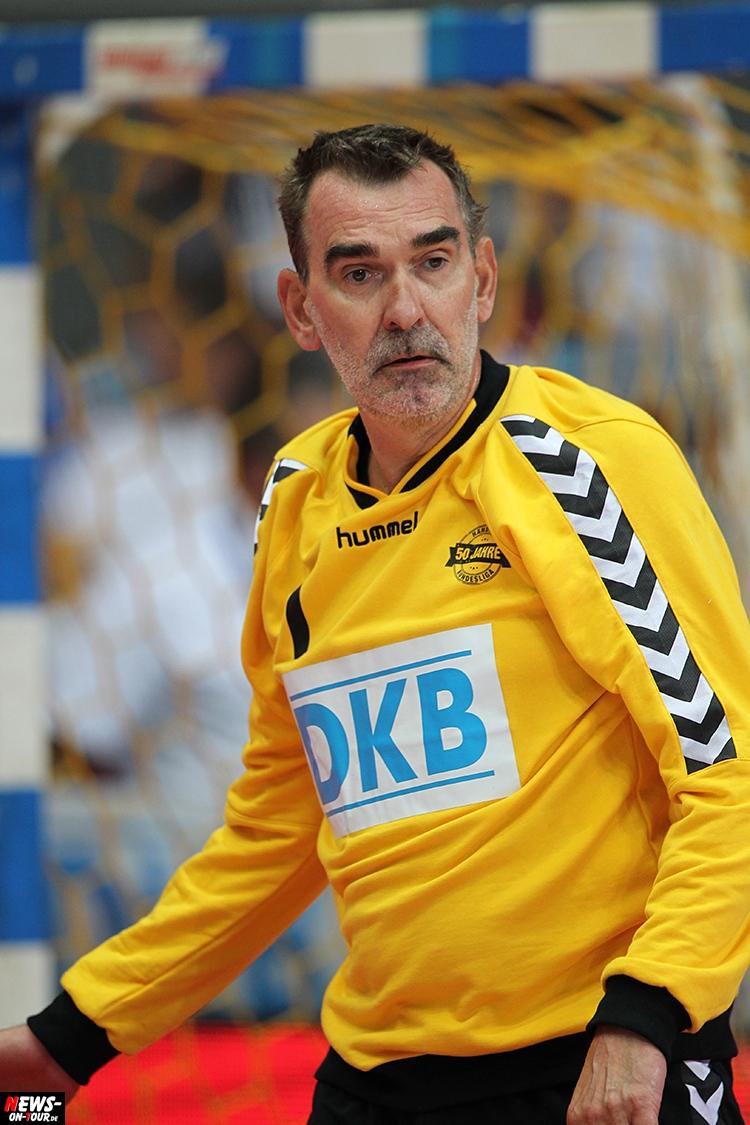 handball_allstar-team_34_ntoi_handball-legenden_dortmund-westfalenhalle