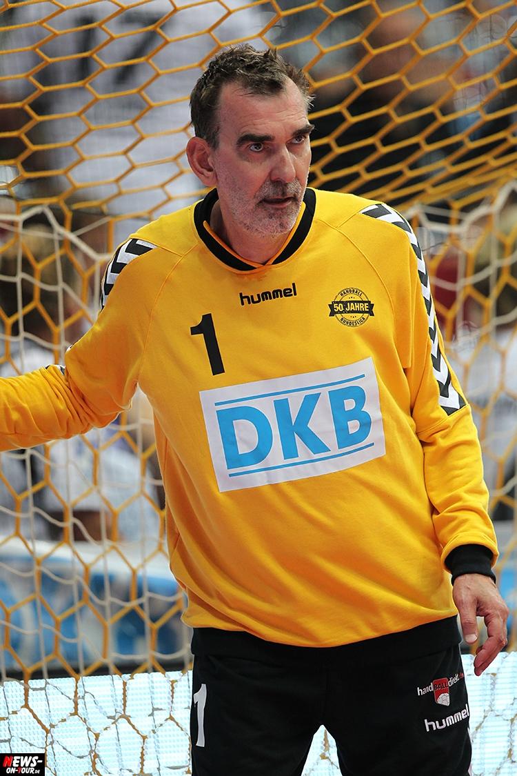 handball_allstar-team_37_ntoi_handball-legenden_dortmund-westfalenhalle