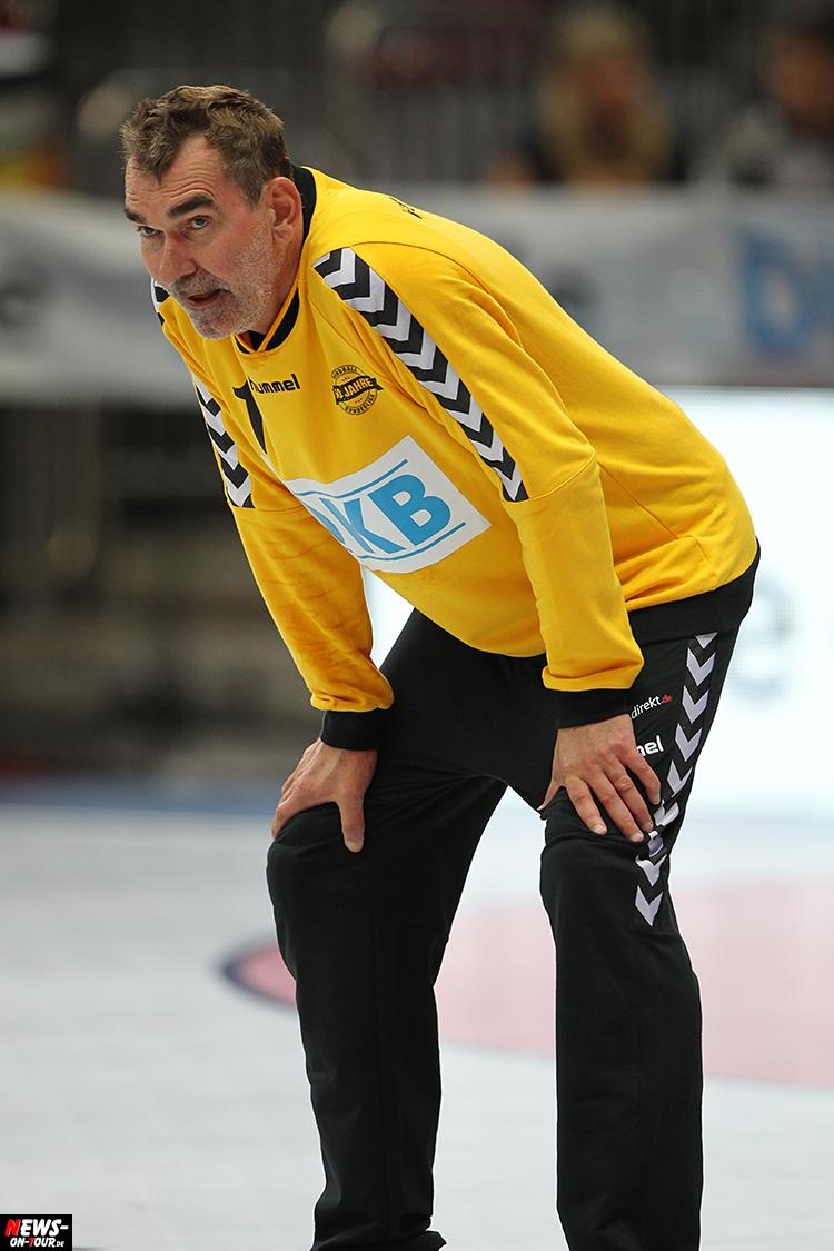 handball_allstar-team_38_ntoi_handball-legenden_dortmund-westfalenhalle