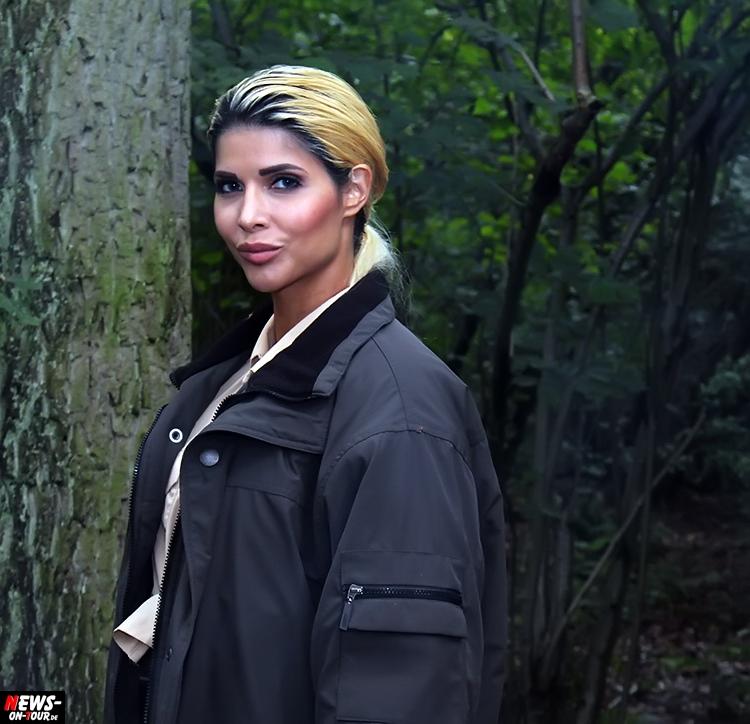 micaela-schaefer_ntoi_12_breakdown-forest_reise-in-den-abgrund