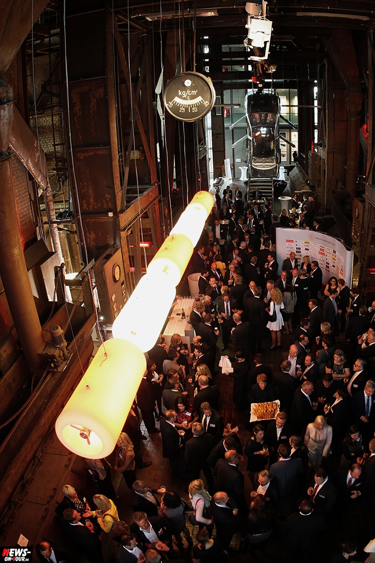 2015_09-14_tic_06_ntoi_travel_award-manager_essen_red-dot_museum_travel-industry-club