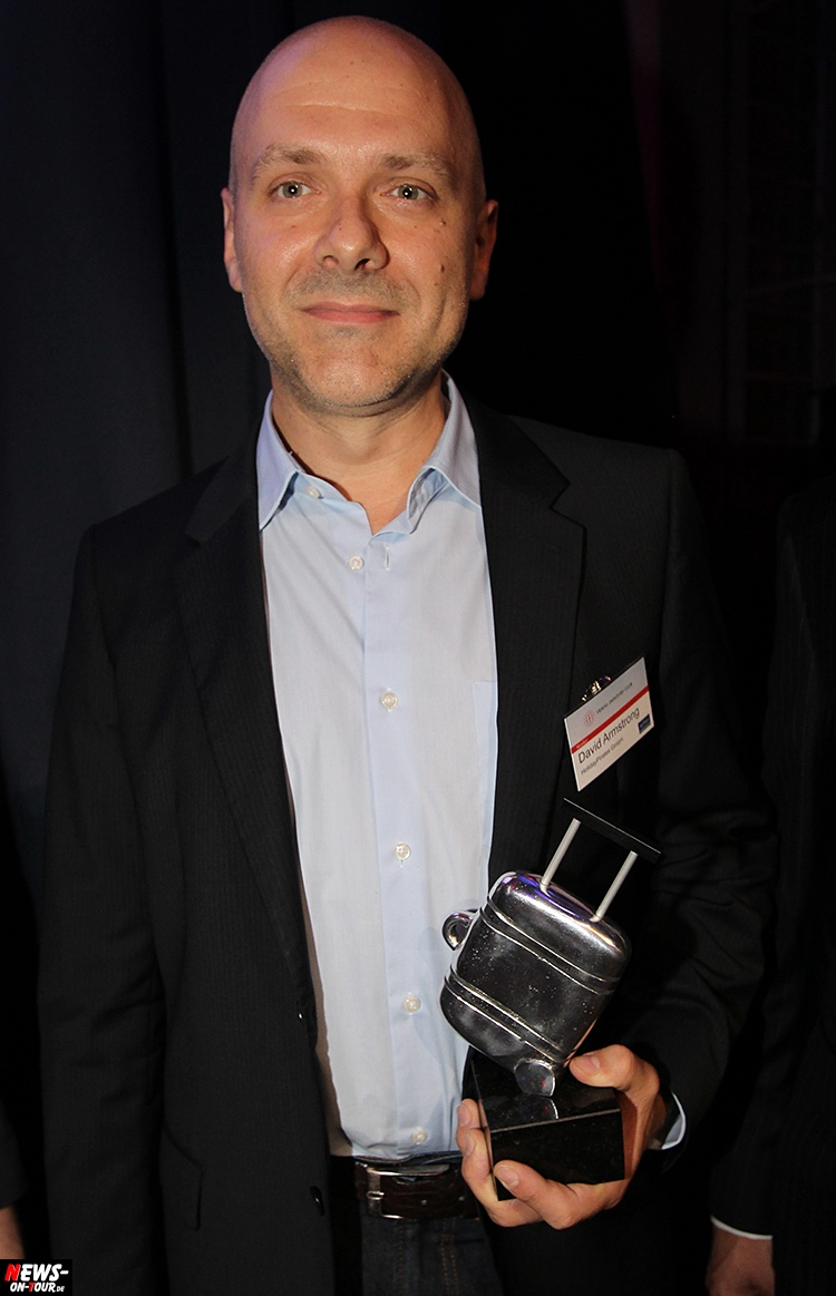 2015_09-14_tic_07_ntoi_travel_award-manager_essen_red-dot_museum_travel-industry-club