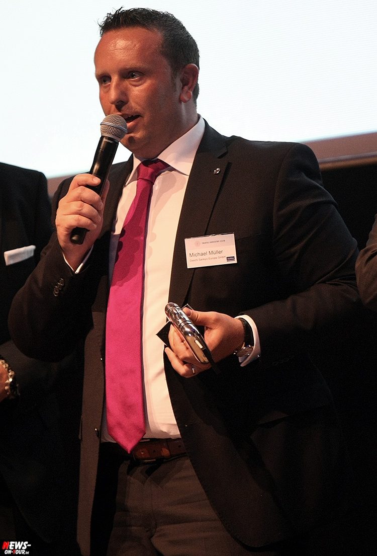 2015_09-14_tic_09_ntoi_travel_award-manager_essen_red-dot_museum_travel-industry-club