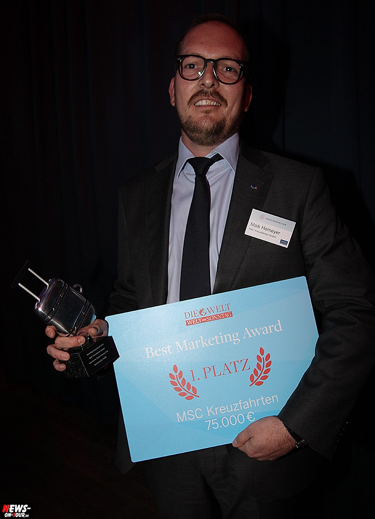 2015_09-14_tic_10_ntoi_travel_award-manager_essen_red-dot_museum_travel-industry-club
