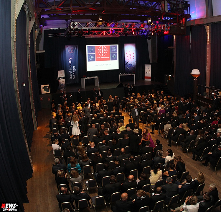 2015_09-14_tic_14_ntoi_travel_award-manager_essen_red-dot_museum_travel-industry-club