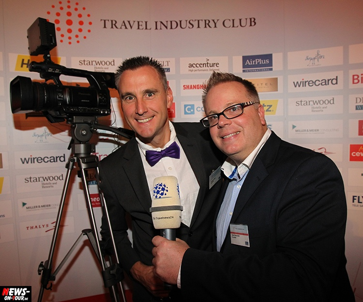 2015_09-14_tic_17_ntoi_travel_award-manager_essen_red-dot_museum_travel-industry-club
