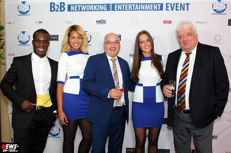 b2b_01_networking-entertainment-event_ntoi_sky_koeln_2015-09-17_19-03-40-1