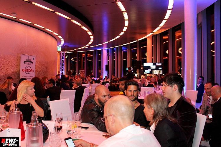b2b_05_networking-entertainment-event_ntoi_sky_koeln_2015-09-17_23-50-43-1