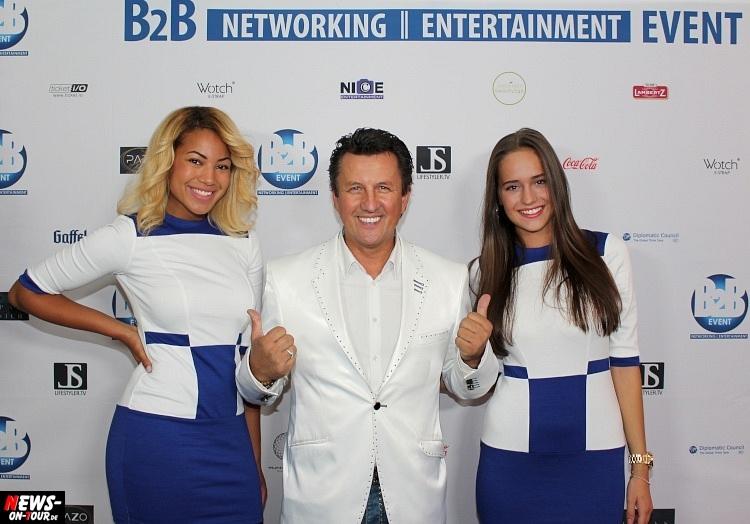 b2b_15_networking-entertainment-event_ntoi_sky_koeln_2015-09-17_19-05-44-2