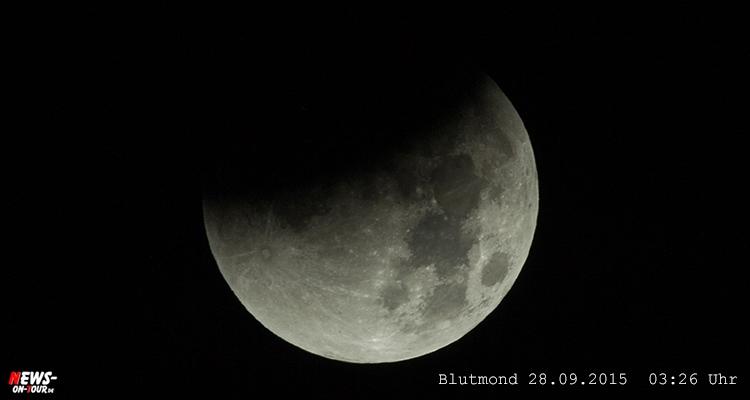 blutmond_vampir-mond_ntoi_02_bergneustadt_oberberg-nrw