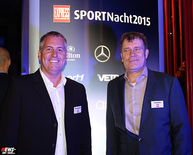express-sportnacht-2015_ntoi_koeln_19