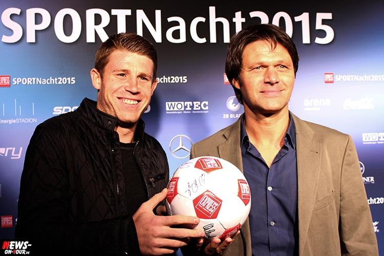 express-sportnacht-2015_ntoi_koeln_23