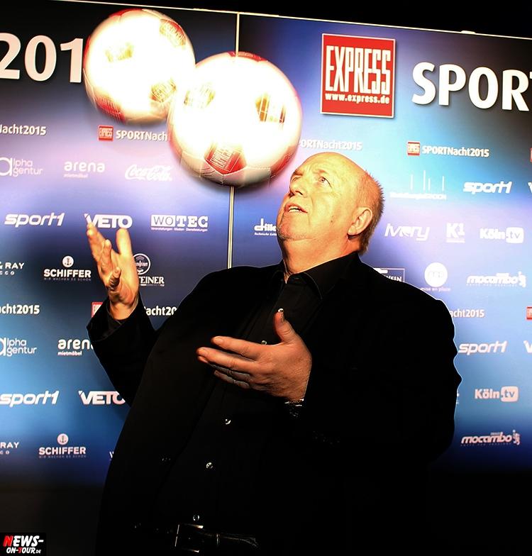 express-sportnacht-2015_ntoi_koeln_30