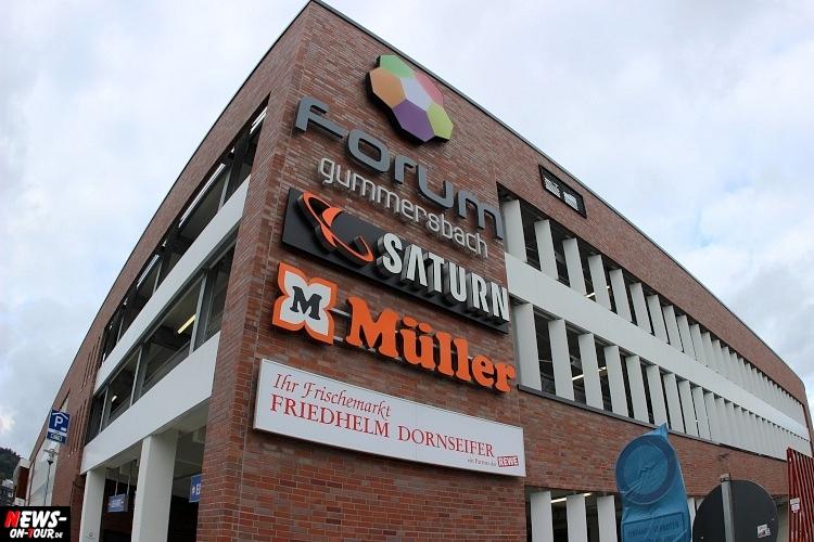 forum-gummersbach_ntoi_01_ekz_einklaufszentrum-gm_oberberg_2015