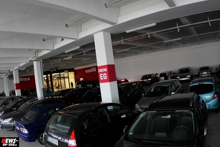 forum-gummersbach_ntoi_03_ekz_einklaufszentrum-gm_oberberg_2015