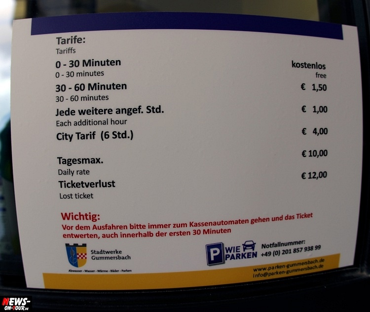 forum-gummersbach_ntoi_04_ekz_einklaufszentrum-gm_oberberg_2015