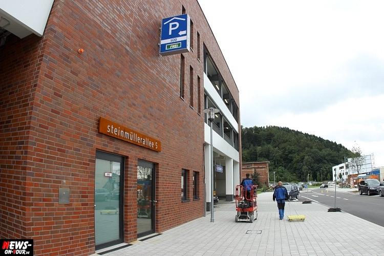 forum-gummersbach_ntoi_05_ekz_einklaufszentrum-gm_oberberg_2015