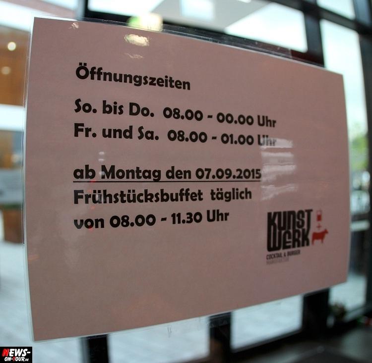 forum-gummersbach_ntoi_17_ekz_einklaufszentrum-gm_oberberg_2015