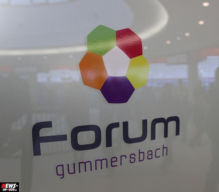 forum-gummersbach_ntoi_23_ekz_einklaufszentrum-gm_oberberg_2015