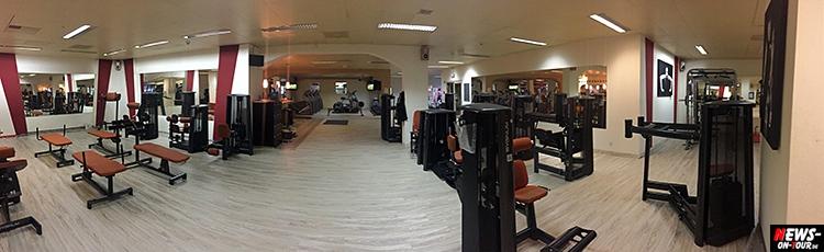 just-more_02_umbau_2015_ntoi_bergneustadt_fitnessstudio