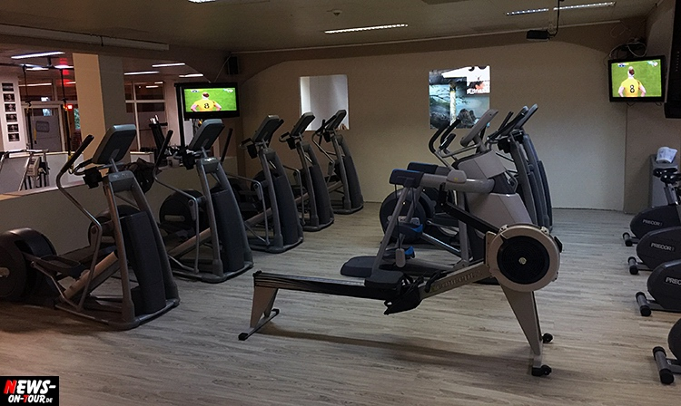 just-more_04_umbau_2015_ntoi_bergneustadt_fitnessstudio