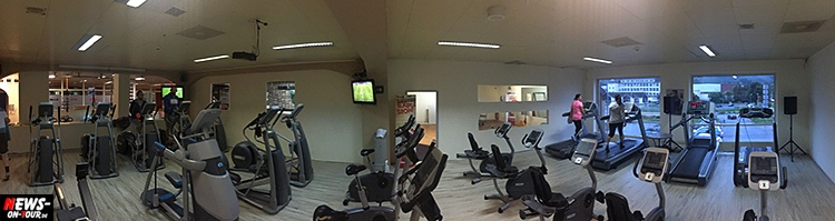 just-more_05_umbau_2015_ntoi_bergneustadt_fitnessstudio