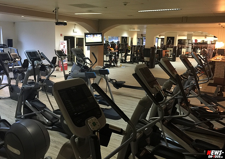 just-more_07_umbau_2015_ntoi_bergneustadt_fitnessstudio