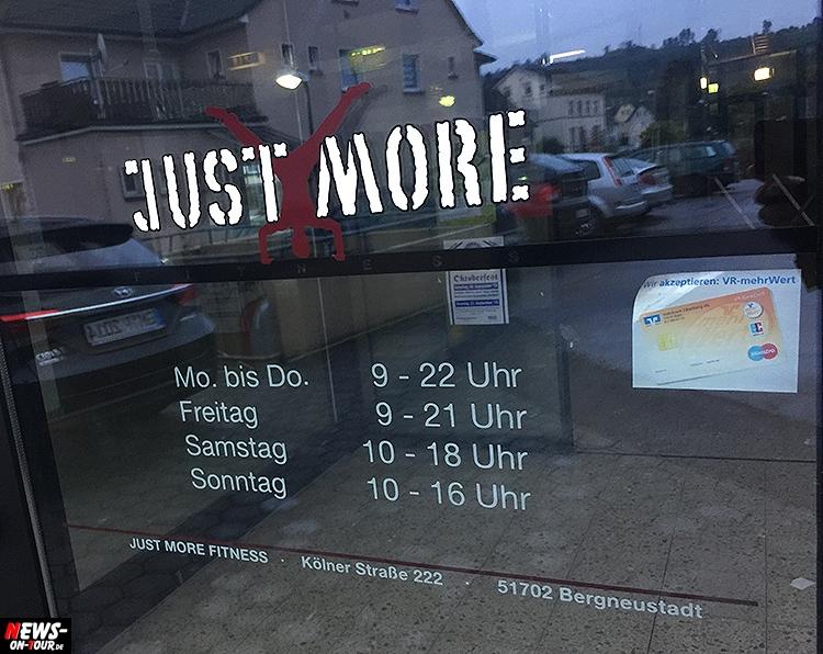 just-more_09_umbau_2015_ntoi_bergneustadt_fitnessstudio
