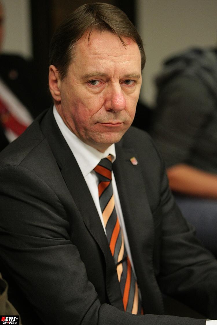 kreisdirektor-jochen-hagt_ntoi_oberbergischer-kreis