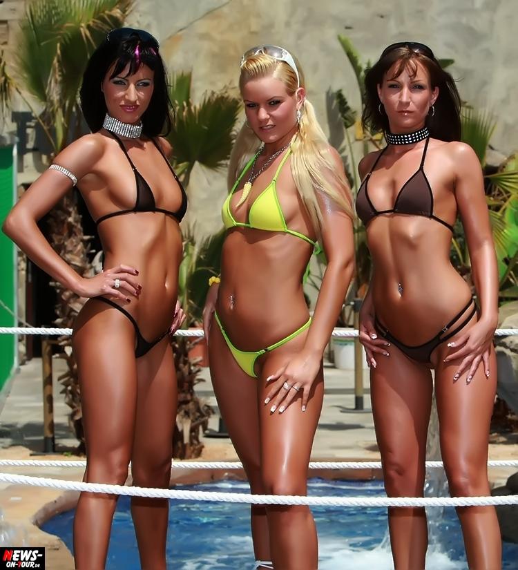 mallorca_ballermann_01_ntoi_sexy_hot_bikini-girls_models_megapark_megaarena