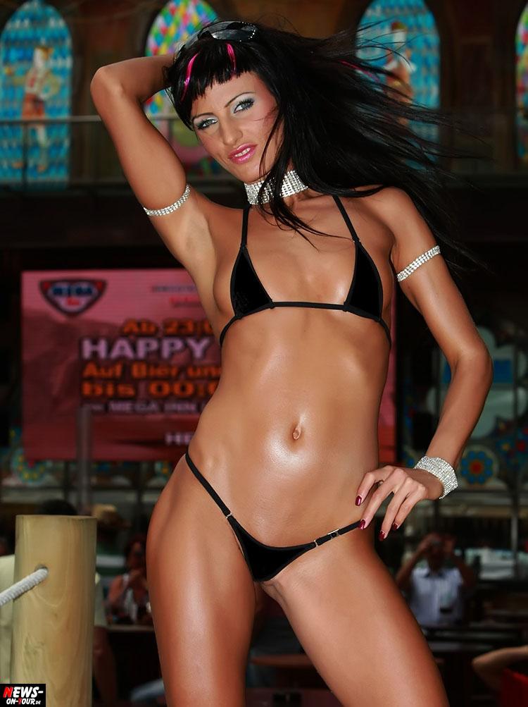 mallorca_ballermann_08_ntoi_sexy_hot_bikini-girls_models_megapark_megaarena