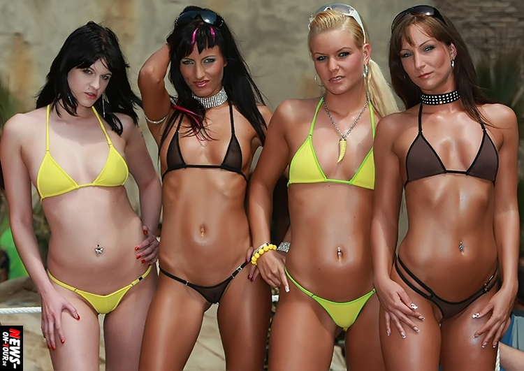 mallorca_ballermann_09_ntoi_sexy_hot_bikini-girls_models_megapark_megaarena