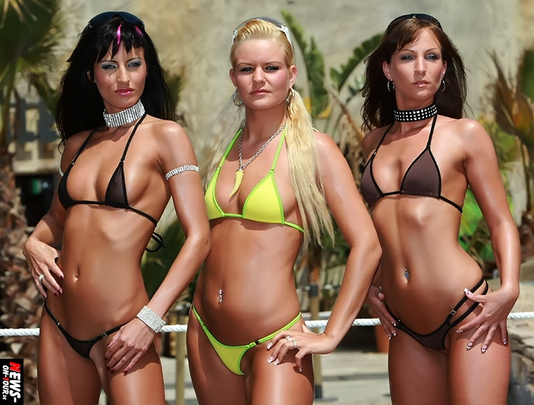 mallorca_ballermann_13_ntoi_sexy_hot_bikini-girls_models_megapark_megaarena