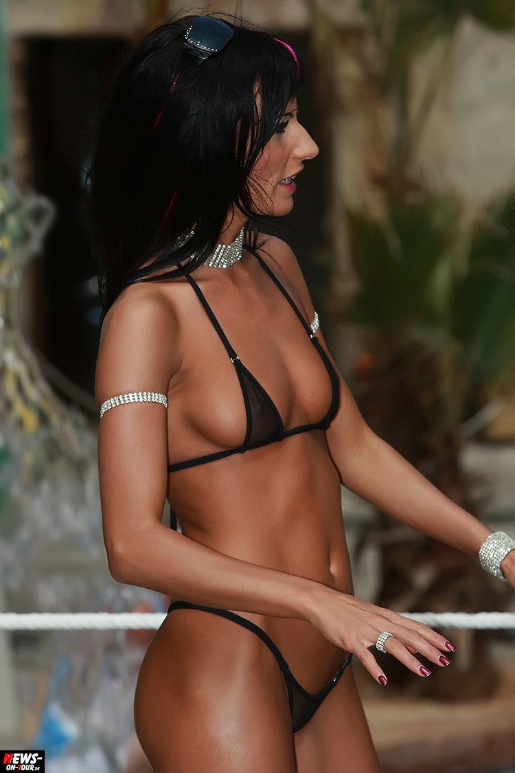 mallorca_ballermann_14_ntoi_sexy_hot_bikini-girls_models_megapark_megaarena