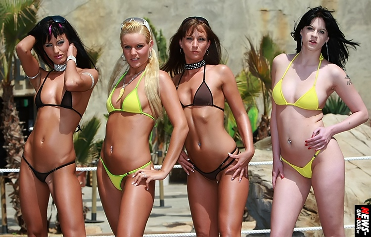 mallorca_ballermann_15_ntoi_sexy_hot_bikini-girls_models_megapark_megaarena