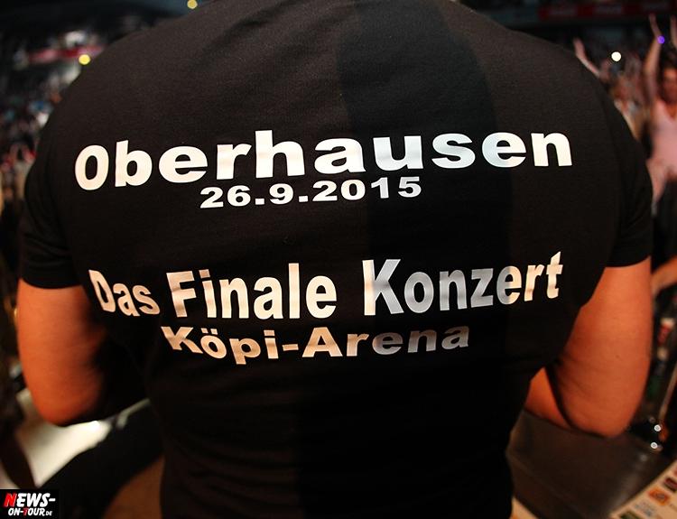 michael_wendler-in-concert_2015_ntoi_24_arena_oberhausen
