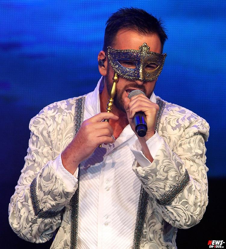 michael_wendler-in-concert_2015_ntoi_26_arena_oberhausen