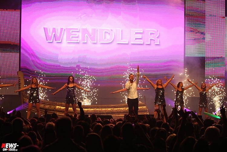 michael_wendler-in-concert_2015_ntoi_34_arena_oberhausen