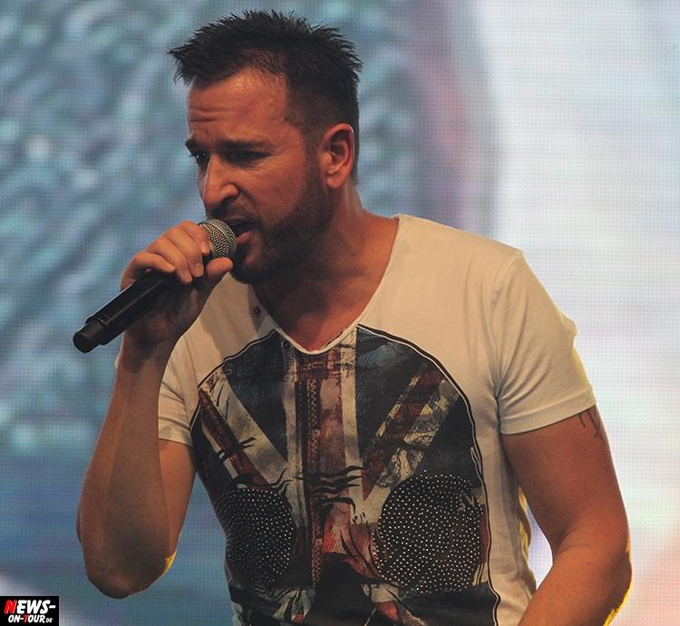 michael_wendler-in-concert_2015_ntoi_41_arena_oberhausen