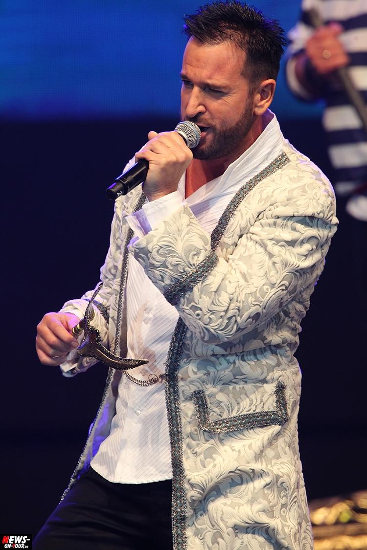 michael_wendler-in-concert_2015_ntoi_43_arena_oberhausen