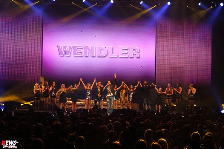 michael_wendler-in-concert_2015_ntoi_59_arena_oberhausen