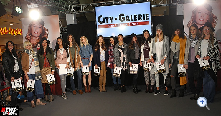 miss-siegen-2015_ntoi_05_city-gallery