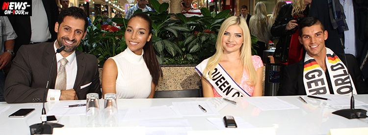 miss-siegen-2015_ntoi_10_city-gallery