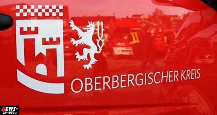 oberbergischer-kreis_ntoi