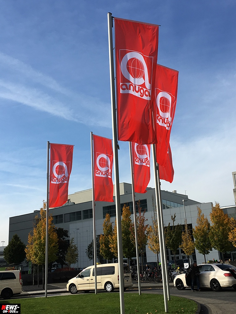 anuga-2015_ntoi_01_food-fair_koeln-messe