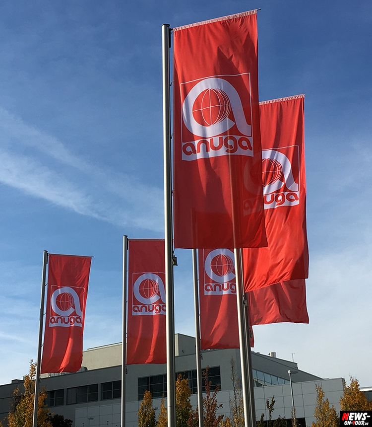 anuga-2015_ntoi_02_food-fair_koeln-messe